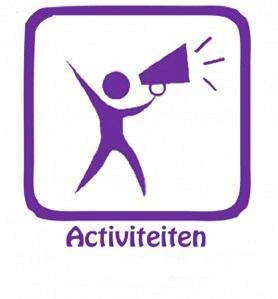 Afbeeldingsresultaat voor activiteiten