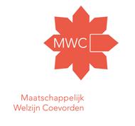 desktop_logo