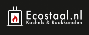 ecostaal