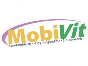 mobivit